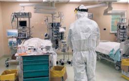 Coronavirus, in Sicilia record di nuovi positivi: 984 e 12 vittime. In Italia: oltre 31 mila casi in più