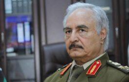 Pescherecci sequestrati, la Libia chiede uno scambio di prigionieri