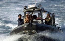 """Mazara, i pescatori sequestrati in Libia: """"Ci accusano di aver trovato droga a bordo dei pescherecci. Vogliono incastrarci"""""""