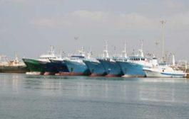 Libia: pescherecci mazaresi sequestrati; armatori, governo ci ascolti