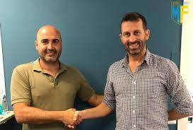 Asd Futsal Mazara 2020 rende noto di aver ufficialmente affidato la guida tecnica della squadra al Signor Enzo Bruno