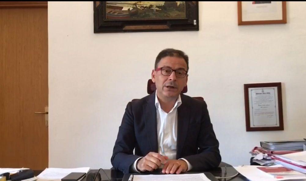 Mazara. APPROVATO IL BILANCIO DI PREVISIONE 2020/2022