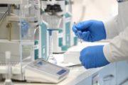 Coronavirus, 911 casi positivi in provincia di Trapani