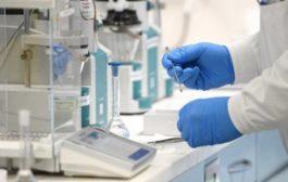 Coronavirus, il bollettino del 15 settembre: aumentano malati e ricoveri in Sicilia, 77 i nuovi contagi nell'Isola