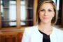 Coronavirus, 320 casi positivi in provincia di Trapani