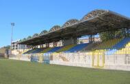 MAZARA – PRO FAVARA: Avviata la prevendita biglietti presso il Bar Stadio