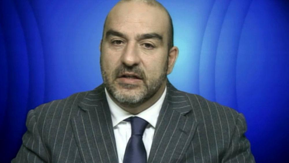 Pescherecci di Mazara sequestrati, l'avvocato dei libici: «Haftar non ha chiesto nulla in cambio»