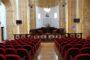 """Misericordia di Mazara, firmata convenzione con l'ASP di Trapani: servizio di infopoint presso l'Ospedale """"Ajello"""""""
