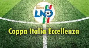 Coppa Italia: Risultati delle gare di andata degli ottavi di finale. Il Mazara batte il Castellammare 4-1