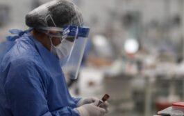 Coronavirus, il Cts chiede la stretta in Sicilia: