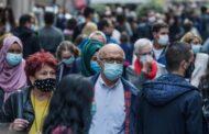 Coronavirus, nuova impennata in Sicilia: 886 casi e 9 vittime. In Italia oltre 19600 contagi