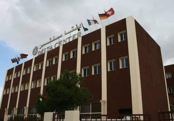 Italia-Tunisia: firmata alleanza Delta Center-Confial. Mazara e Tunisi per sviluppo strategie internazionalizzazione