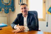Il Sindaco Gaspare Giacalone sui nuovi casi di Coronavirus registrati a Petrosino