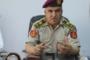 Pescatori prigionieri a Bengasi: l'Italia umiliata da Haftar