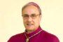 Mazara. Conferita l'onorificenza di Cittadino d'Eccellenza al professore Giuseppe Giacalone