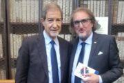 Pesca Sicilia. Messina (Ugl), Elezione Musumeci a Presidente Commissione intermediterranea d'Europa sia inizio di nuova fase per la pesca siciliana