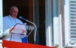Appello del Papa per i 18 pescatori fermati in Libia