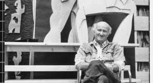 Pietro Consagra: Opere grafiche 1947-1977 La collezione del Museo Civico di Mazara