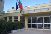 Campobello: Altro caso covid e il sindaco chiude le scuole per la sanificazione