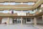 Coronavirus, Salgono a 355 i casi positivi in provincia di Trapani