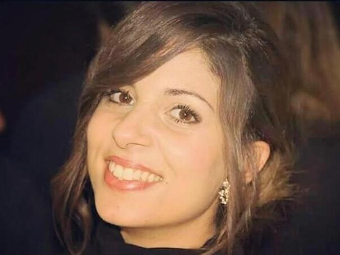 Ritrovata Simona Sorrentino, la giovane campobellese di cui si erano perse le tracce da stamane