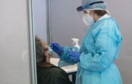 Coronavirus, tamponi rapidi dai medici di famiglia e a carico dello Stato