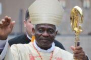 L'appello del Vaticano per i pescatori di Mazara sequestrati in Libia