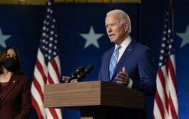 Elezioni Usa, Biden è il 46° presidente: lo annunciano i media americani