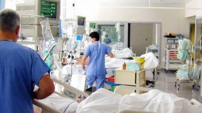 Coronavirus, in Sicilia 1023 casi e 27 morti. In Italia 25.271 i contagi e 356 decessi