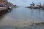 Pescherecci sequestrati, Lega: Ue annuncia di non fare nulla per liberare pescatori, assurdo