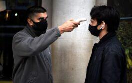 Covid, Oms: 'Oltre 3 milioni di casi in 7 giorni, metà in Europa'