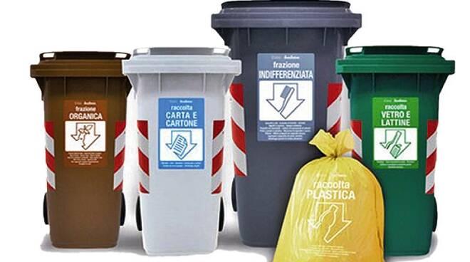 Mazara. Modificato il calendario di raccolta rifiuti presso le abitazioni dei soggetti posti in isolamento Covid