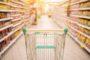 Nuova ordinanza di Musumeci: negozi e supermercati aperti domani (domenica), cosa cambia in Sicilia