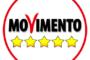 Giampaolo Caruso alla guida dei Fratelli D'Italia a Mazara