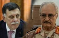 Liberazione pescatori. Libia: Gna smentisce presunto messaggio di Sarraj al generale Haftar