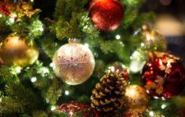 Nuovo Dpcm: spostamenti, pranzi e incontri. Cosa si può fare a Natale