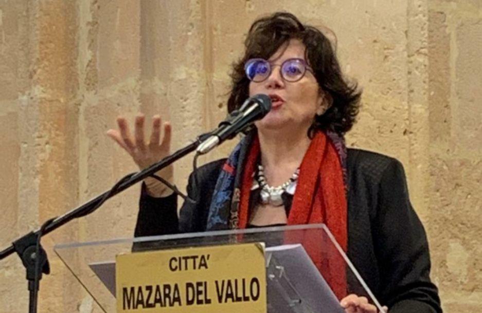 Antonella Marascia non è più Segretario Generale del Comune di Mazara. Da domani assume il nuovo incarico di Segretario Generale della Città Metropolitana di Palermo