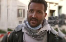 Pescherecci sequestrati in Libia. Armatore: