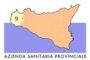 Mazara: scoperto furto sul peschereccio Medinea