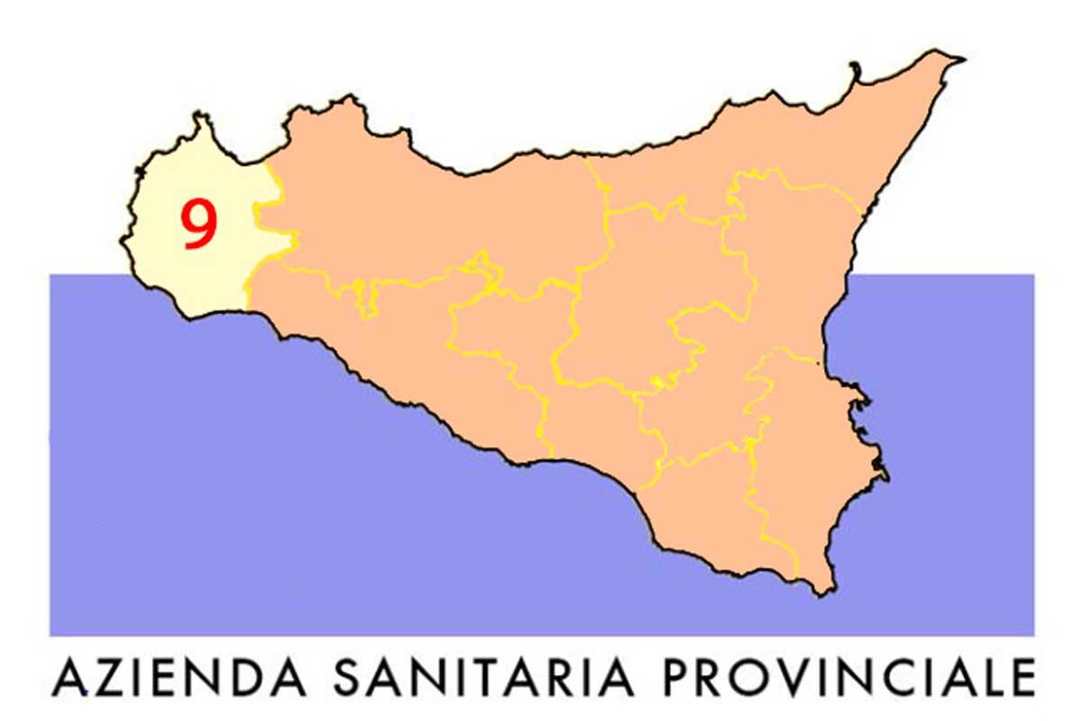 Coronavirus, le disposizioni per chi rientra in Sicilia per le festività natalizie. L'Asp di Trapani predispone 7 Drive in per tamponi rapidi