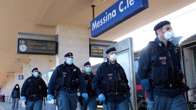 Coronavirus, l'ordinanza di Musumeci in vigore a partire da oggi: ecco le regole per chi rientra in Sicilia