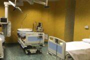 Coronavirus, in provincia di Trapani 2787 positivi, a Mazara sono 480