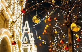 Nuovo Dpcm pronto oggi: a Natale niente viaggi per andare dai parenti o nelle seconde case, zona gialla rafforzata
