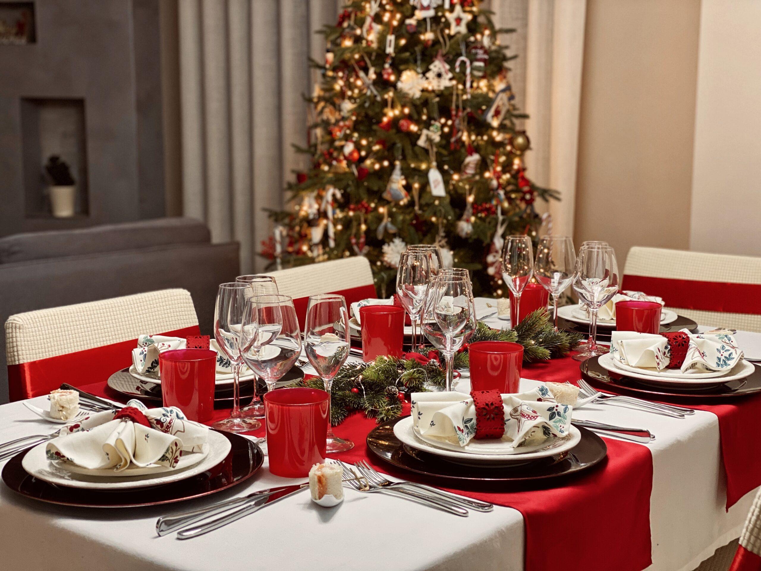 Regole e divieti per Natale e Capodanno, domande e risposte