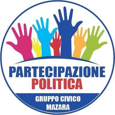 Mazara. Domenica 6 dicembre assemblea dei soci di Partecipazione Politica