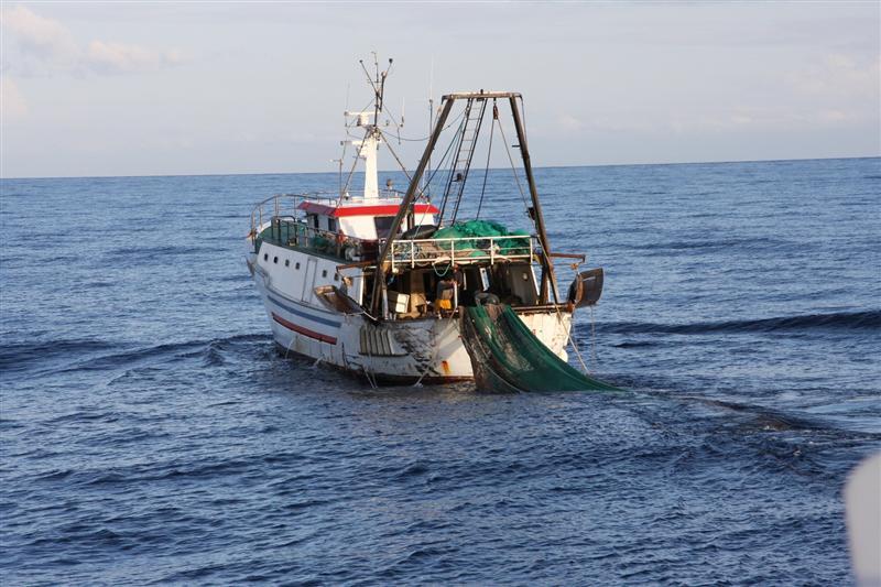 Pesca Mediterraneo, Lega: inaccettabile proposta Ue di riduzione, interrogazioni a Governo e Ue
