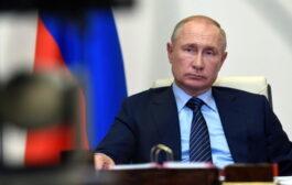 """La telefonata di Putin al generale Haftar """"Libera i pescatori italiani entro Natale"""""""