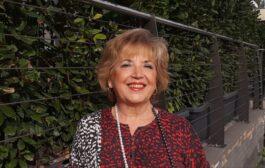 La Poesia di Rosanna Catalano: CI SARA' QUEL TEMPO