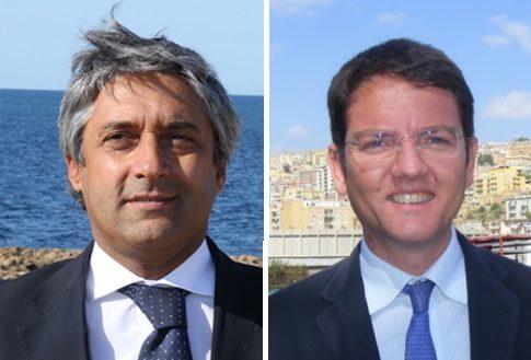 Regione, rimpasto in Giunta: fuori Grasso e Bandiera, entrano Scilla e Zambuto