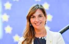 PESCATORI SEQUESTRATI: TARDINO (LEGA): MANIFESTAZIONE DI SOLIDARIETÀ DELLE MARINERIE ITALIANE: RIPORTIAMOLI A CASA